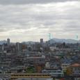 広島の釣りの聖地